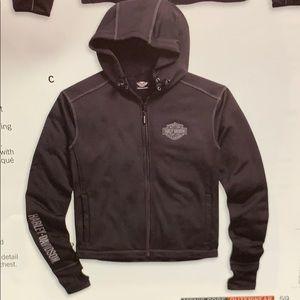 Harley-Davidson Jackets & Coats - Harley-Davidson Men's Jacket